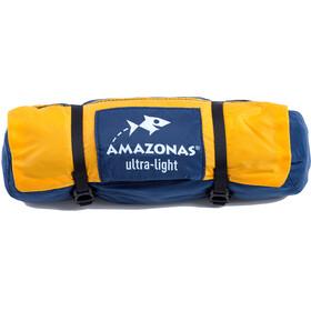 Amazonas Adventure XXL Nemo Hamak żółty/niebieski